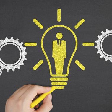 innovation-entrepreneur